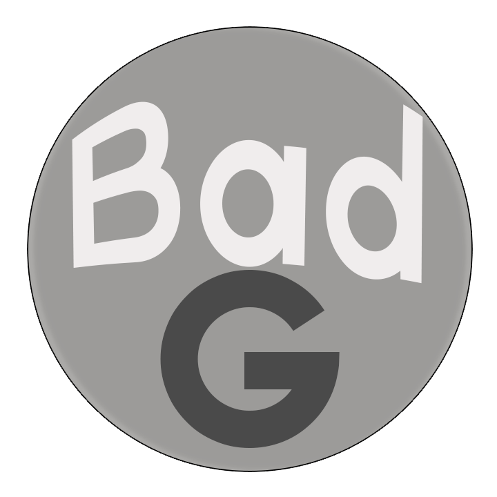 BadGaming